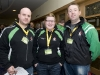 club-conference-2010_032