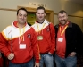 club-conference-2010_034