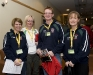 club-conference-2010_036