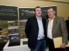 club-conference-2010_037