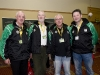 club-conference-2010_039
