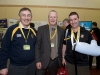 club-conference-2010_040