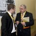 club-conference-2010_043