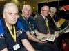 club-conference-2010_045