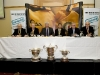 club-conference-2010_046