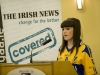 club-conference-2010_049