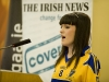 club-conference-2010_050