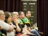 club-conference-2010_052