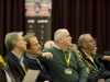 club-conference-2010_053