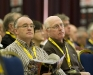 club-conference-2010_054