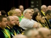 club-conference-2010_060