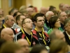 club-conference-2010_061