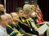 club-conference-2010_062