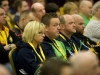 club-conference-2010_063