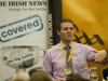 club-conference-2010_071