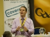 club-conference-2010_072