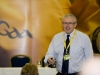 club-conference-2010_073