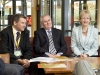 club-conference-2010_074