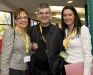 club-conference-2010_077