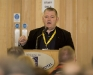 club-conference-2010_079