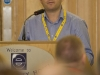 club-conference-2010_080