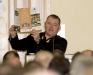 club-conference-2010_082