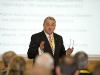 club-conference-2010_084