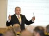 club-conference-2010_085