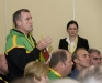 club-conference-2010_086