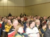 club-conference-2010_087