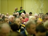 club-conference-2010_088