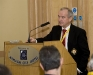 club-conference-2010_089
