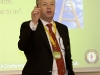 club-conference-2010_091