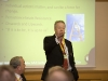 club-conference-2010_092