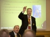 club-conference-2010_093