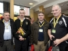 club-conference-2010_094