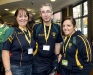 club-conference-2010_095