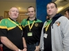 club-conference-2010_096