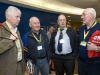 club-conference-2010_099
