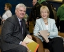 club-conference-2010_100