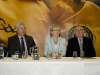club-conference-2010_105