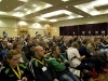 club-conference-2010_114