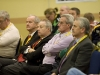 club-conference-2010_121