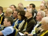 club-conference-2010_124