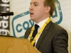 club-conference-2010_129