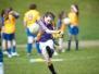 U12 Ladies Football Blitz