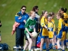 U12-Ladies-Football-Blitz-30042011_001