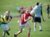 U12-Ladies-Football-Blitz-30042011_005