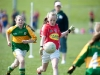 U12-Ladies-Football-Blitz-30042011_008