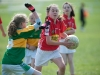 U12-Ladies-Football-Blitz-30042011_009